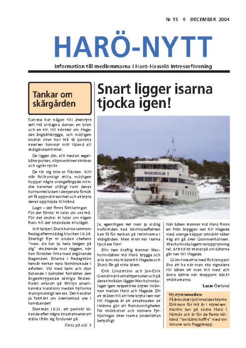 Haro-Nytt 15-04_low